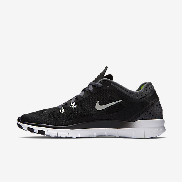 Nike Free Tr Fit 4 Breathe Reviews