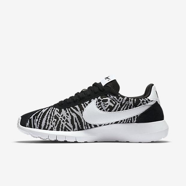 bvpym Nike Roshe LD-1000 Jacquard Women\'s Shoe. Nike.com (CA)