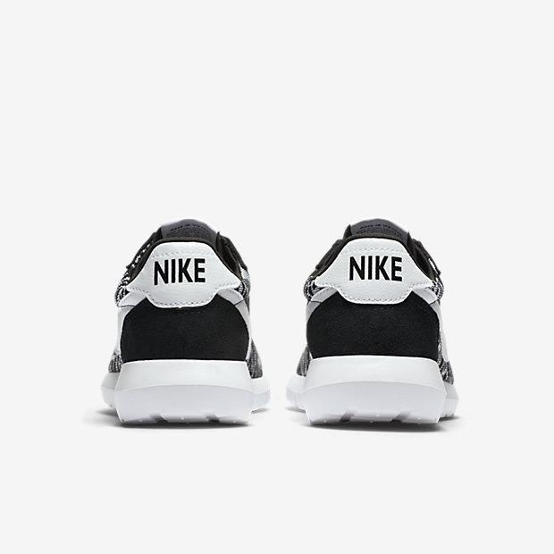 jlprj Nike Roshe LD-1000 Jacquard Women\'s Shoe. Nike.com (CA)