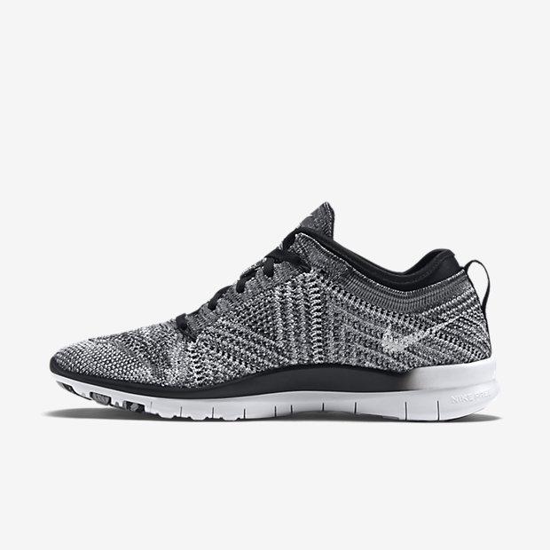 Nike Free 5.0 Flyknit