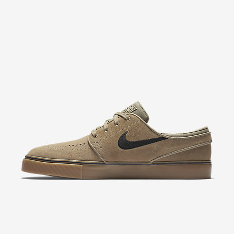 nike sb zoom stefan janoski skate shoes