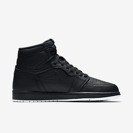 Air Jordan One