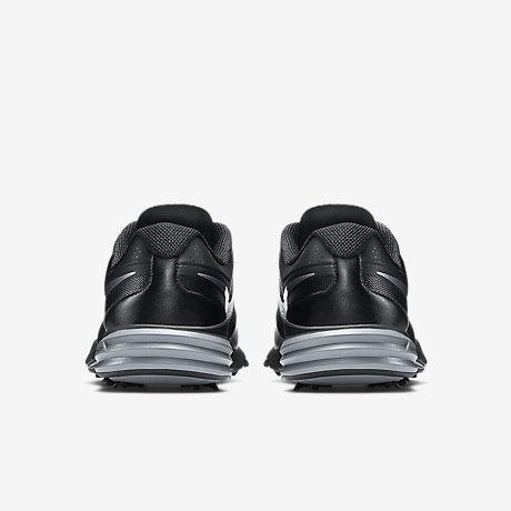 nike golf lunar command 2 chaussures