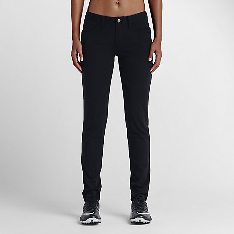 Nike Jean Pant 3.0 Women's Golf Pants. Nike.com