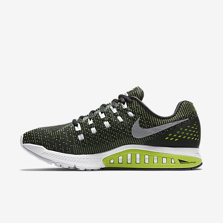 sports shoes 35adc dafc4 ... spectacles toms - Nike Air Zoom Structure 19 CP Men's Running Shoe.