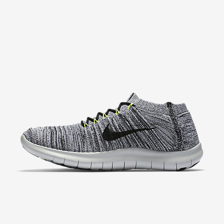 Nike Men 39 S Flyknit Lunar 2 Running Shoes