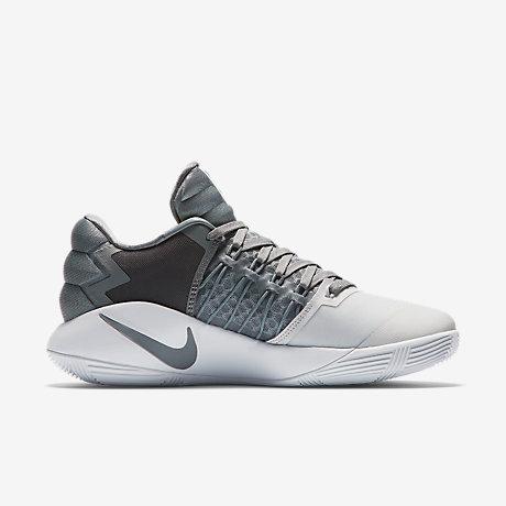 chaussure basketball low,chaussure basketball homme nike