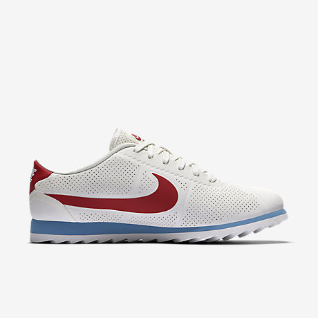 newest 151b9 6bf44 official nike cortez za 8e1ea 5a726