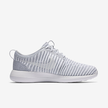 Factory Store Online Nike Roshe Two SE Special Edition Women