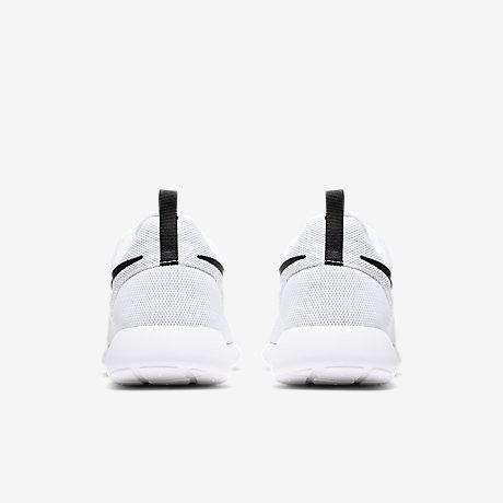 yssqr Nike Roshe One Women's Shoe. Nike.com