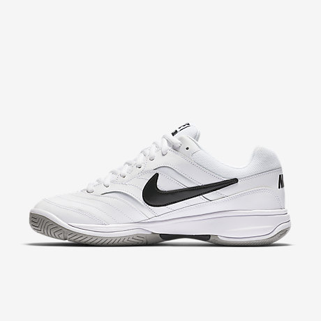 nike shoes dead stock removal wisconsin department 834229