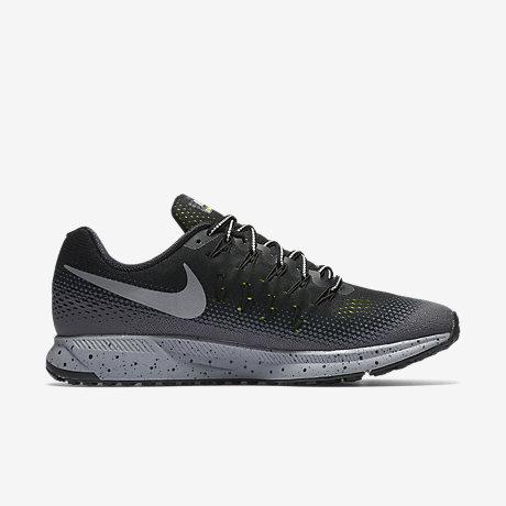 scarpe nike 28