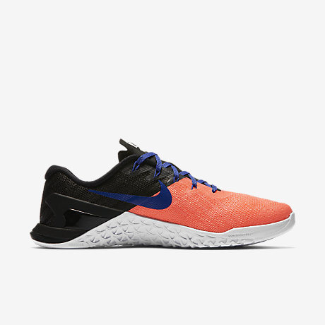 Nike Metcon 3 Damen