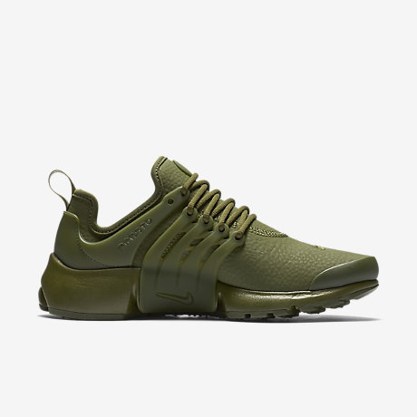 nike presto womens shoes