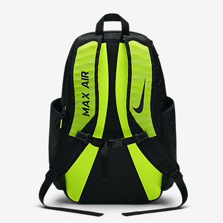 4f61914c5a nike vapor backpack green Sale,up to 68% Discounts