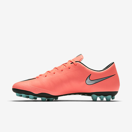 nouveaux quilibres femmes - Nike Mercurial Victory V Men's Artificial-Grass Football Boot ...