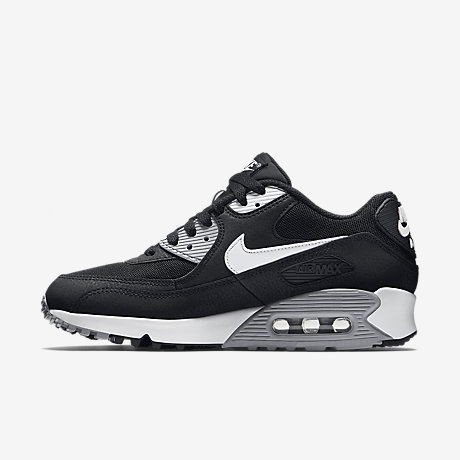 Us En Us Pd Air Max 90 Essential Shoe Pid 1604911 Pgid 845748 Nike Air Max Online Store