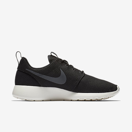 roshe runs for men