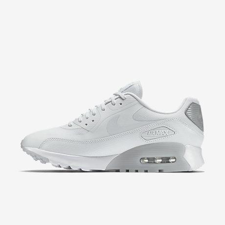 Air Max 90 Ultra Essential' Sneaker (Women)