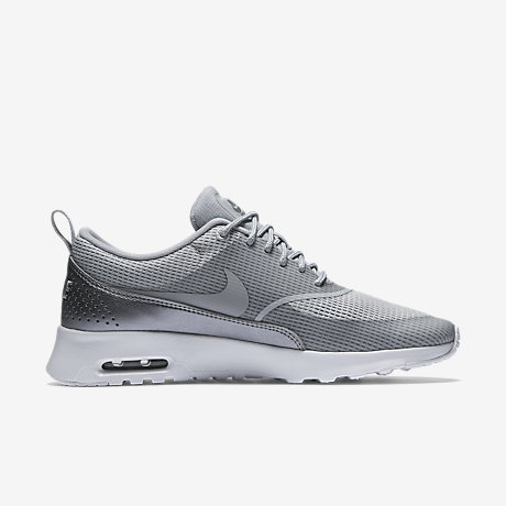 nike air max alpha de chaussures 2011 hommes - Nike Air Max Thea Textile Women\u0026#39;s Shoe. Nike.com UK