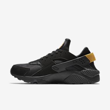 nike huarache mens shoes