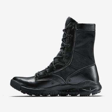 Nike Special Field Men's Boot. Nike.com
