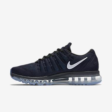 2016 Nike Air Max