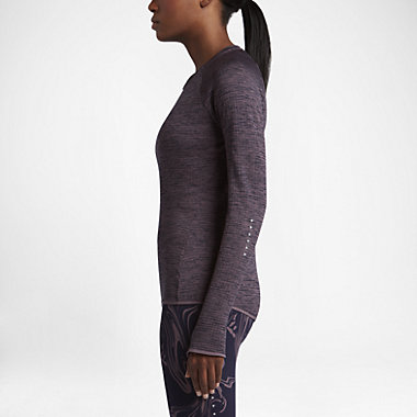 nike quickstrike libération - Nike Therma Sphere Element Women's Long-Sleeve Running Top. Nike ...