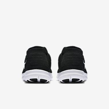 Nike Free Rn Flyknit Uomo