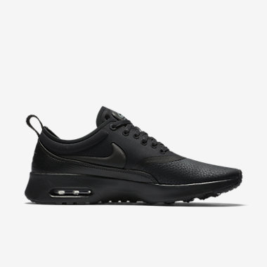 nike air max thea print Fitpacking