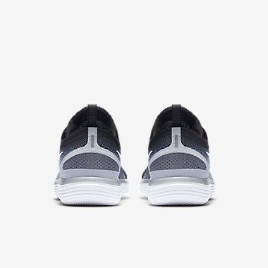 Scarpe Testo Qoxwfrec Online Nike Shop Run Free cL3A54Rjq