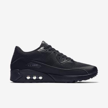 nike sportswear air max 90 essential zapatillas dark grey ad69c6dccb5e