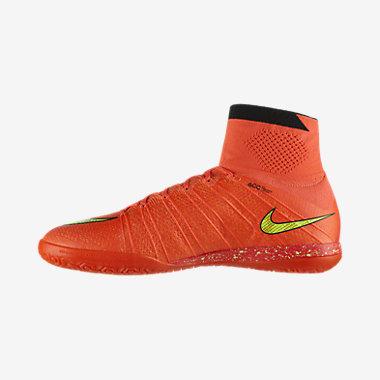 kids indoor soccer shoes nike