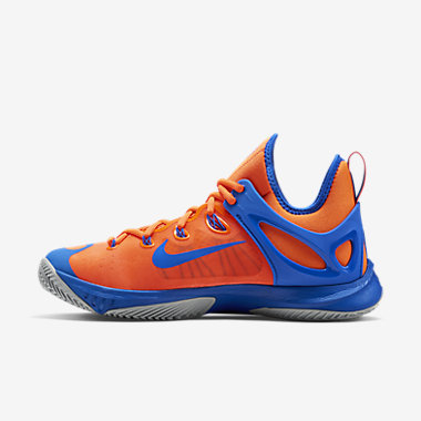 nike zoom hyperrev 2015 ep 男子篮球鞋