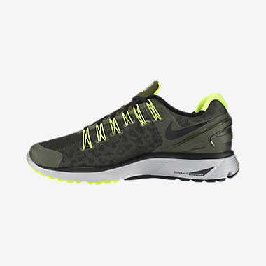 Nike Lunar Eclipse Shield Mens  a9cd306c00f0f