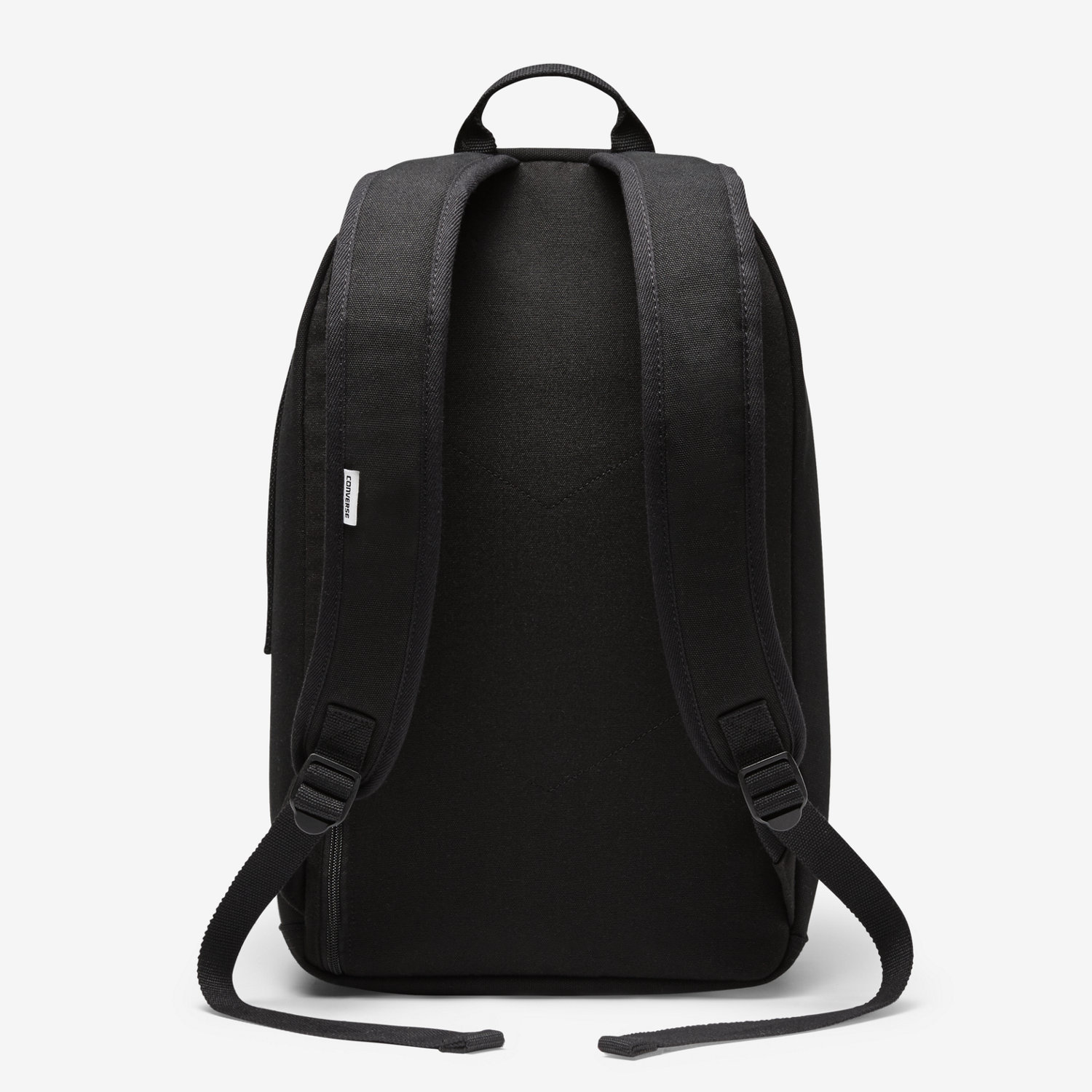 Buy all black nike backpack   OFF77% Discounted 24cb333f14341