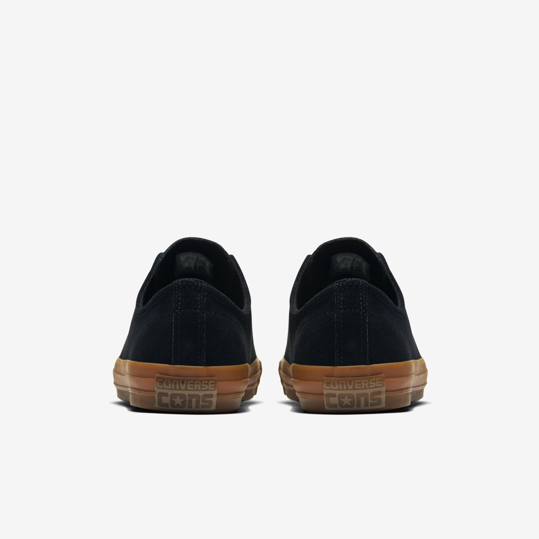 Skate shoes non slip - Skate Shoes Non Slip 53