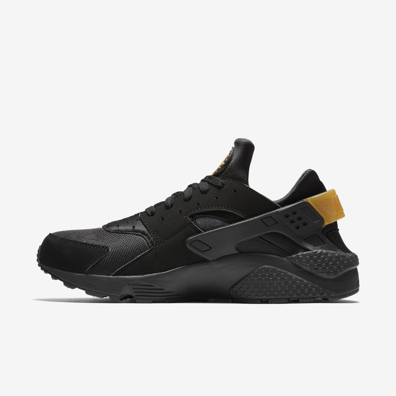 nike hurricane shoes