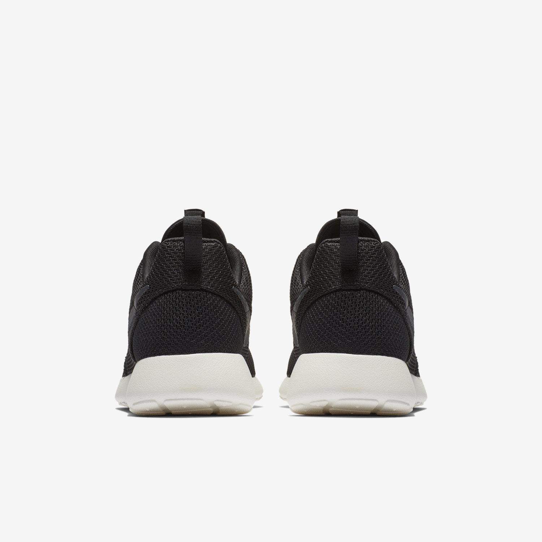Nike Roshe One Men\'s Shoe. Nike.com