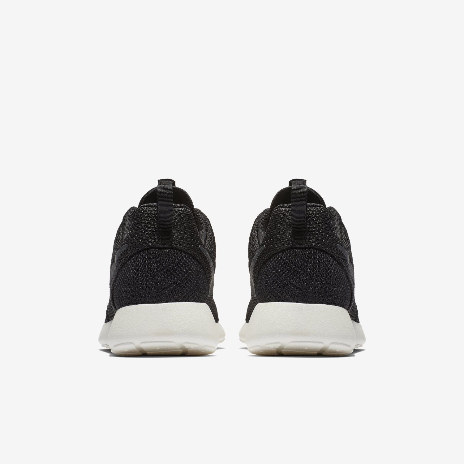 Scarpa Nike Roshe One - Uomo. Nike.com IT