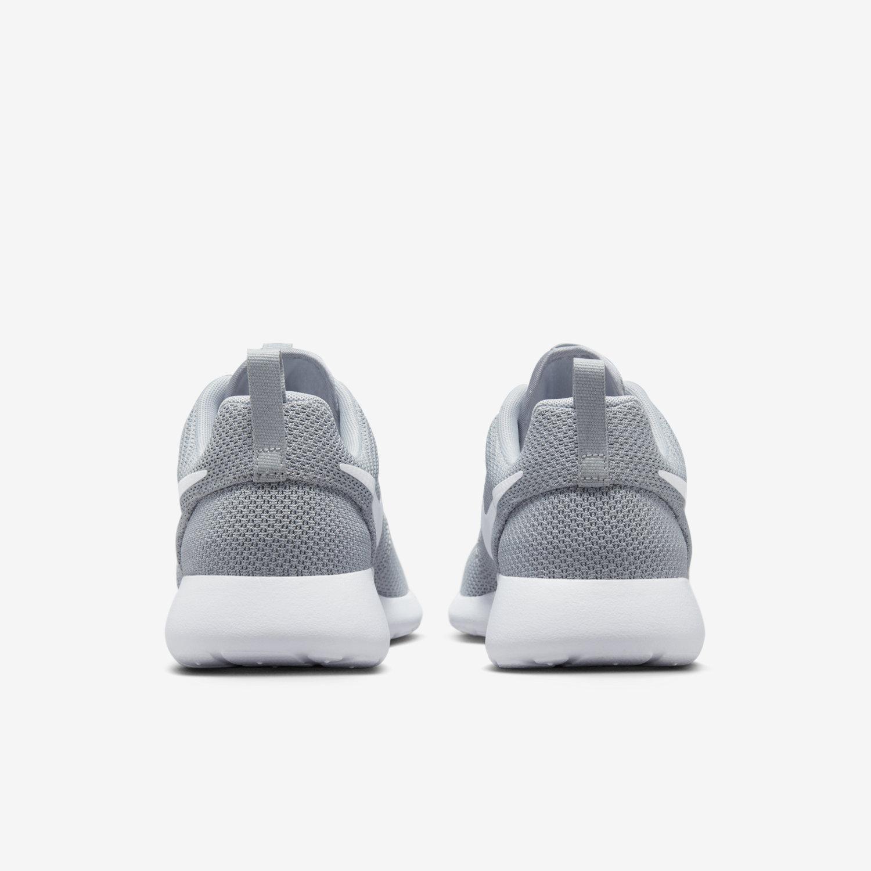 kvxig Nike Roshe One Men\'s Shoe. Nike.com AT