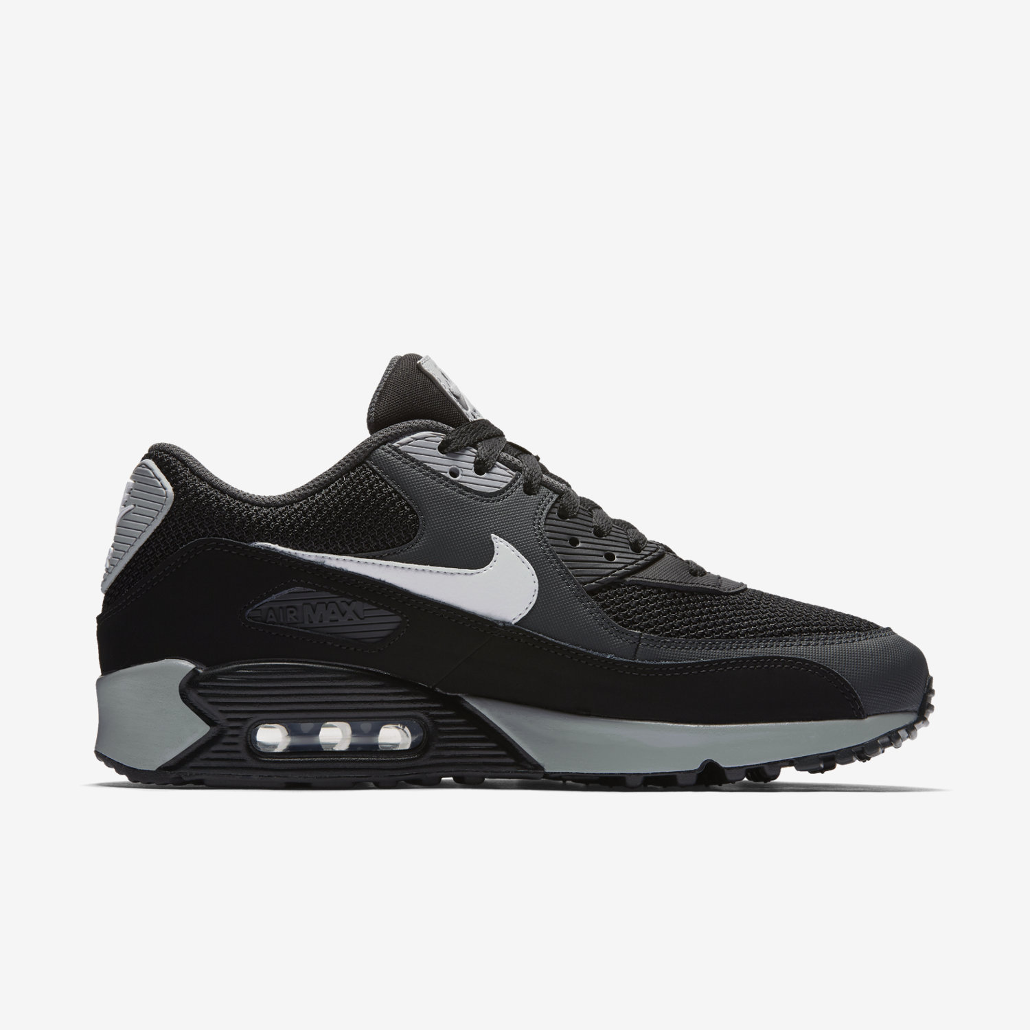 nike air max 90 dame Moviesforyourds