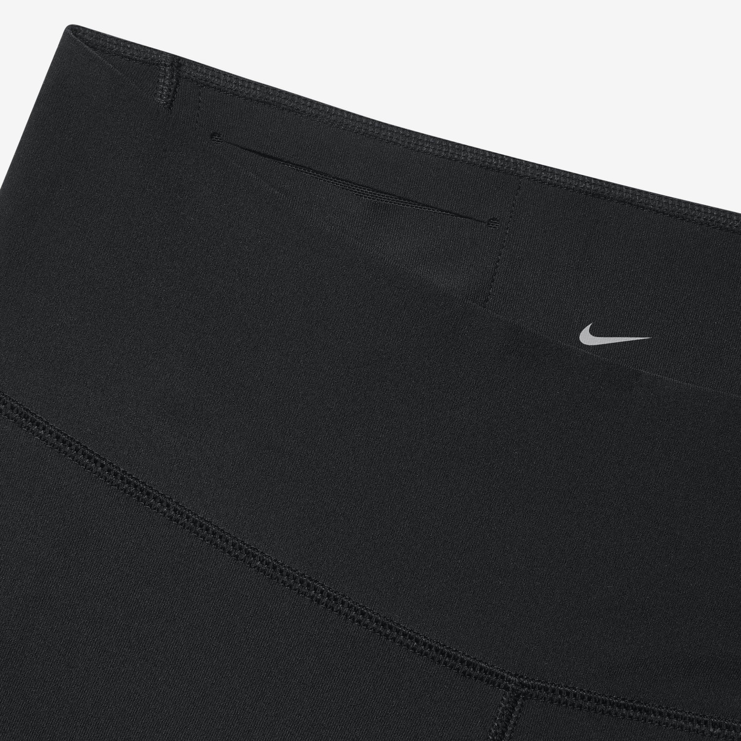Nike Legend 2.0 Tights Poly