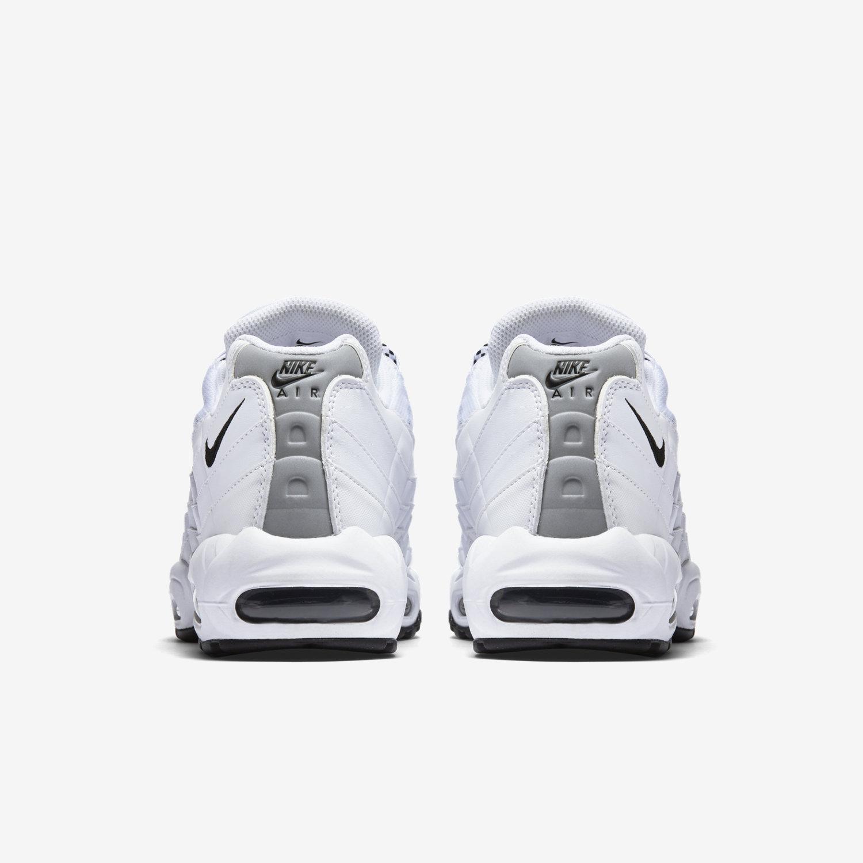 Nike Flex Raid Laufschuhe white-white 44