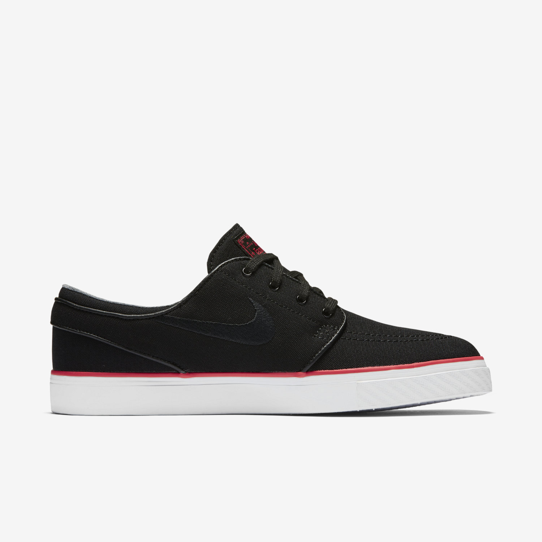 Nike skate shoes youth - Nike Skate Shoes Youth 28