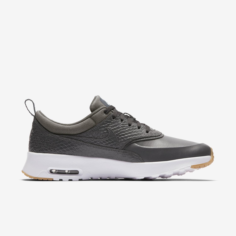 16dbc6d4833d1 nike air max golf sko review