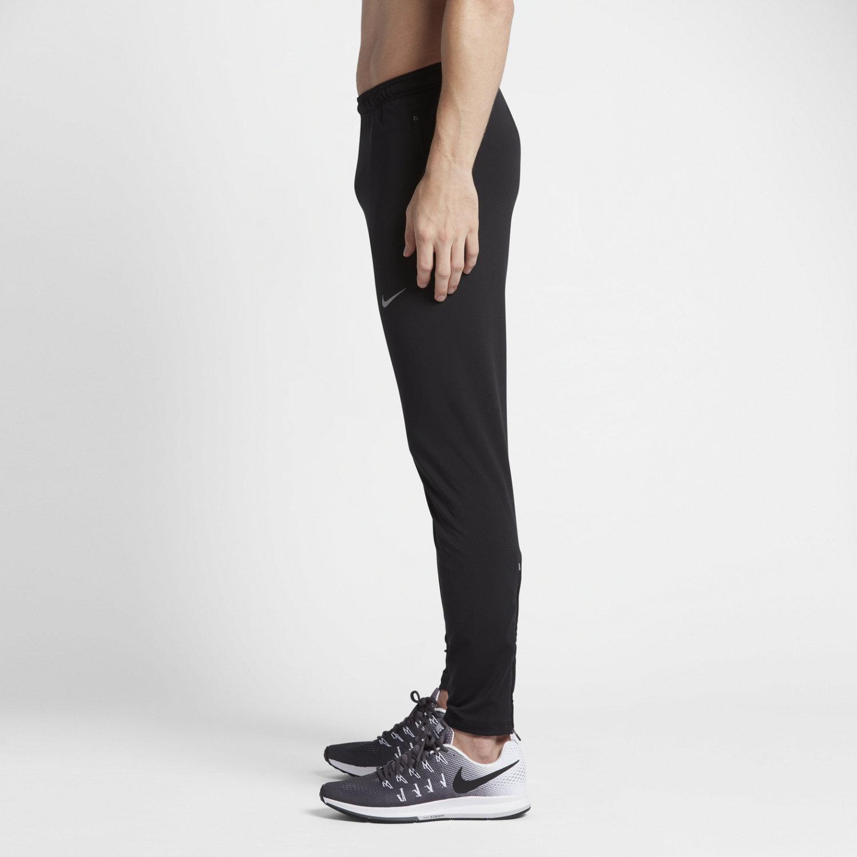 daf2cee77c nike slim fit track pants,nike squeeze me sandals > OFF31% Originals ...