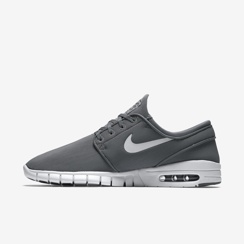 Nike Janoski Navy