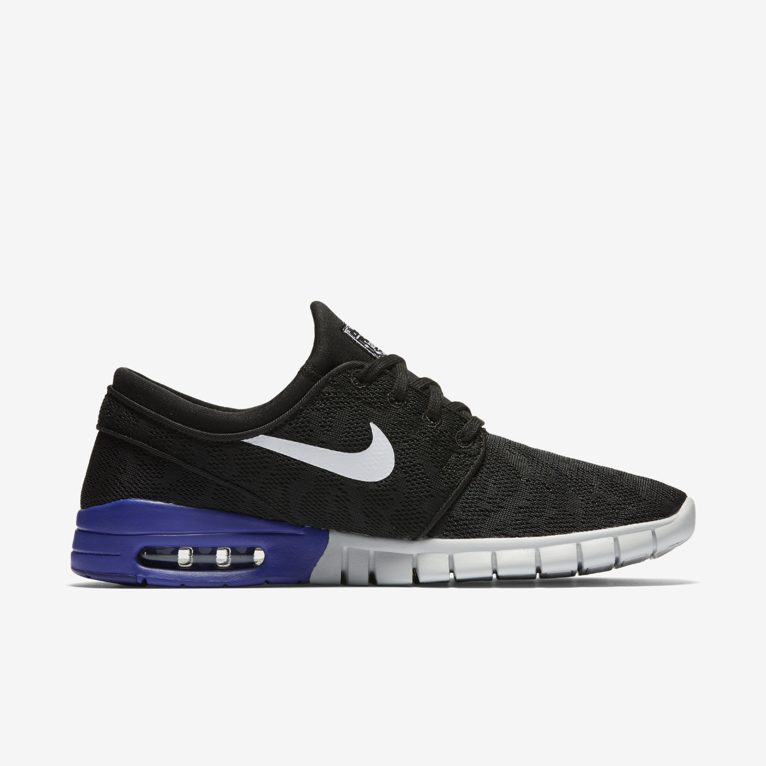 stefan janoski max nike. Black Bedroom Furniture Sets. Home Design Ideas