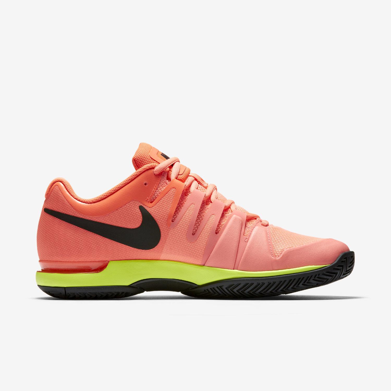 NikeCourt Zoom Vapor 9.5 Tour Men's Tennis Shoe. Nike.com